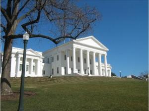4764111-Virginia_State_Capital_Richmond